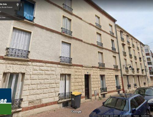 Rue Emile Zola (94)